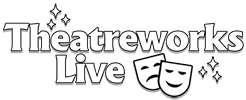 Theatreworks Live Logo