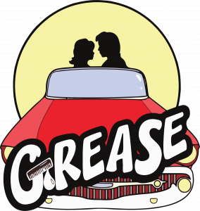 Grease: School Version